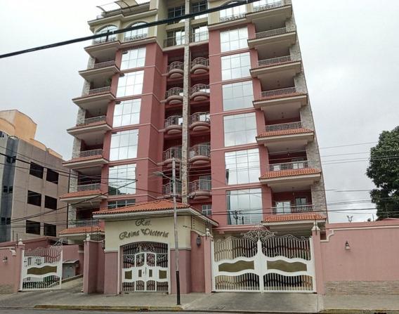 Apartamento, 0414-5865382