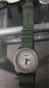 Relógio Fossil Importado, Novo.