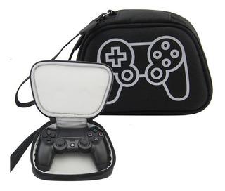Estuche Para Control De Videojuegos Ps4 Xbox Playstation