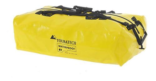 Bolsa Impermeável Expedição Touratech Waterproof 140l