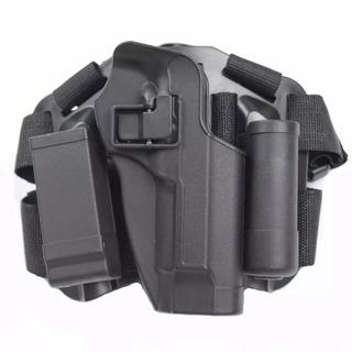 Piernera Para Beretta 92fs