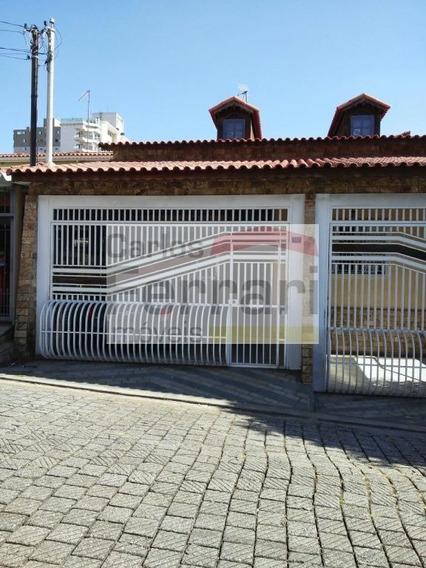 Sobrado Vila Galvão - Cf16432