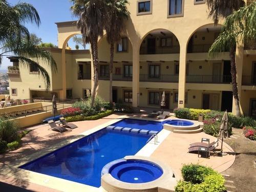 Departamento Venta. El Caracol. Condons & Penthouse San Miguel De Allende.