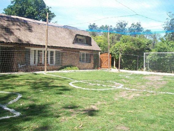 Punta Del Este- Alquiler De Habitación Tipo Monoambiente -