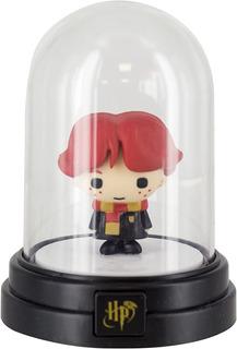 Mini Lámpara Ron Weasley - Harry Potter