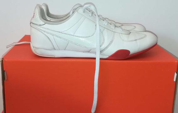 Zapatillas Nike Urbanas
