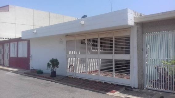 Casa Venta La Picola Maracaibo Api 29733 Nmendez