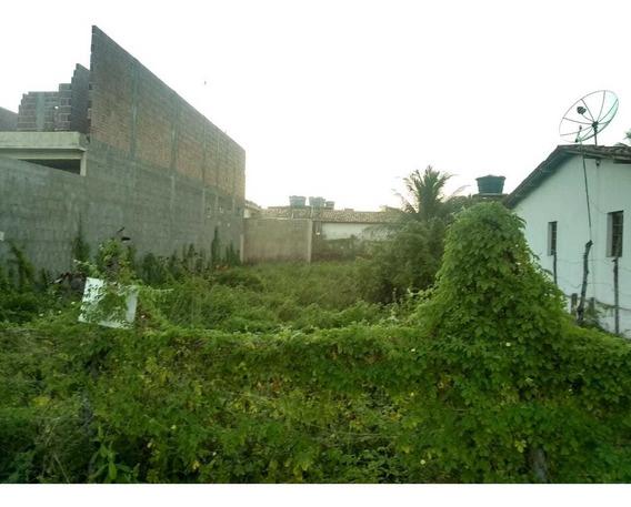 Terreno Em Alagoas