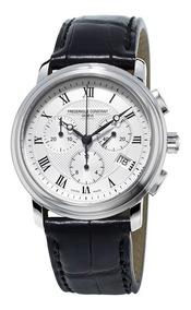 Reloj Frederique Constant Classics Chronograph Fc-292mc4p6