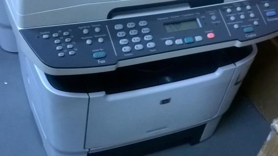 Impressora Para Tirar Peças Multifuncional Hp 2727 Defeito
