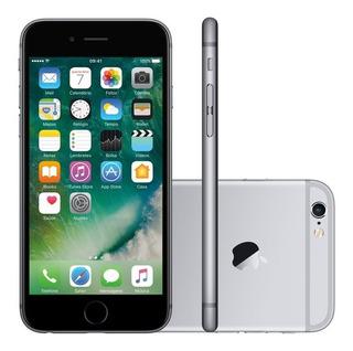 Celulares iPhone 6s 32gb Libre De Fabrica