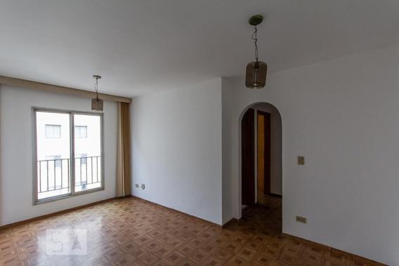 Apartamento Para Aluguel - Panamby, 2 Quartos, 67 - 892874948