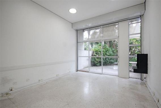 Descolado Prédio Comercial Na Vila Beatriz - 353-im197301