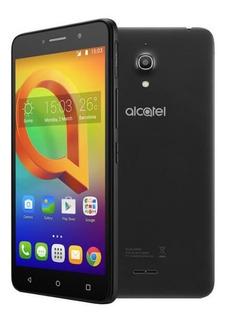 Smartphone Alcatel A2 Xl Nuevo Facturado