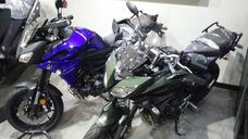 Yamaha Mt09 Tracer 0km Mt 09 . Financiación . Motos Mr