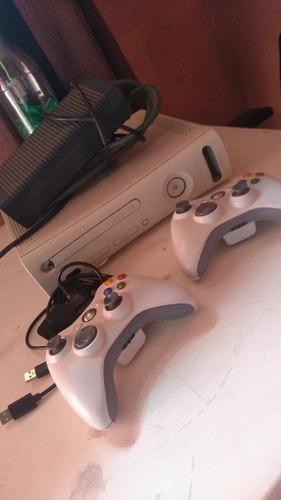 Imagem 1 de 3 de Xbox 360