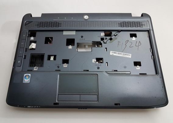 Carcaça Base Superior E Inferior Acer Aspire 4730z Séries