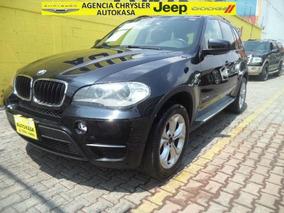Bmw X5 2013 5p X5 Xdrive35ia Ed Sport Aut