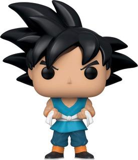 Funko Pop Goku Dragon Ball (world Tournament)