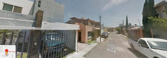 Casa En Esquipulas Mx20-hr8407