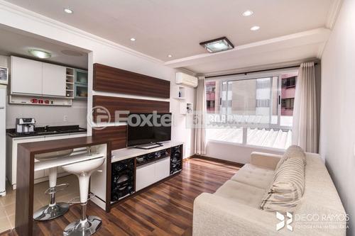 Apartamento, 2 Dormitórios, 60.91 M², Cavalhada - 203590