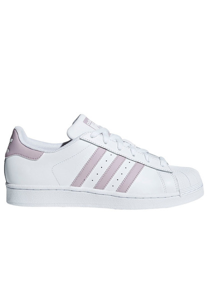 Zapatillas adidas Originals Superstar / Brand Sports