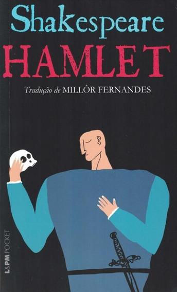 Hamlet - Pocket