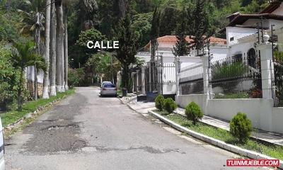Casas En Venta Eliana Gomes 04248637332 /mls #17-15886 -g