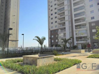Splendor Parque Prado - Ap0041