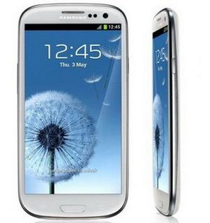 Celular Barato Samsung Galaxy S3 Android 24gb 8mpx Whatsapp