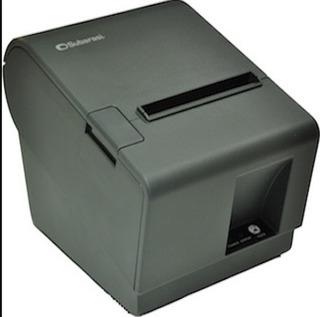 Miniprinter Termica Subarasi Ps24