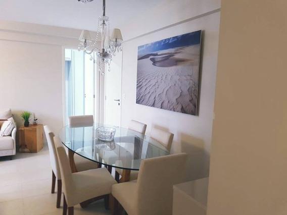 Apartamento - Patio Cuba - 32285531