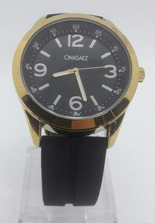 Reloj Ona Saez On01