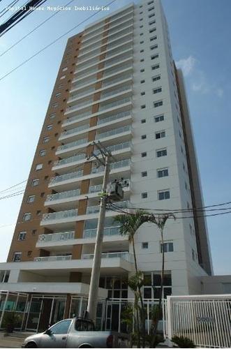 Apartamento Para Venda Em São Paulo, Alto Da Lapa, 3 Dormitórios, 1 Suíte, 2 Banheiros, 2 Vagas - Cap1492_1-1180091