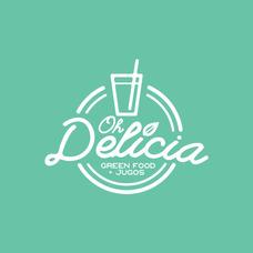 Diseño De Logotipo / Branding / Imagen Corporativa