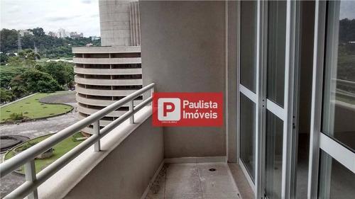 Sala, 64 M² - Venda Por R$ 746.476,50 Ou Aluguel Por R$ 2.596,44/mês - Granja Julieta - São Paulo/sp - Sa0830