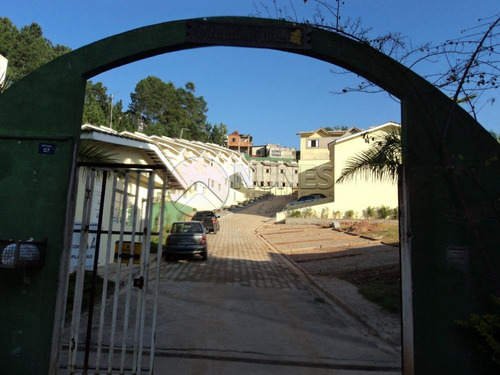 Casas - Ref: V241751