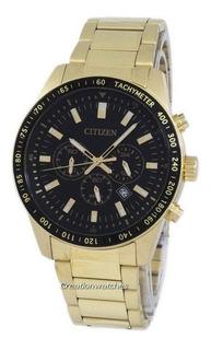 Reloj Hombre Citizen An8072-58e