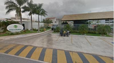 Terreno Em Parque Do Jiqui, Parnamirim/rn De 0m² À Venda Por R$ 260.000,00 - Te210487
