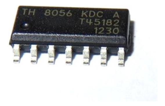 Ci Can Transceiver Th8056 Th8056 Kdc Smd