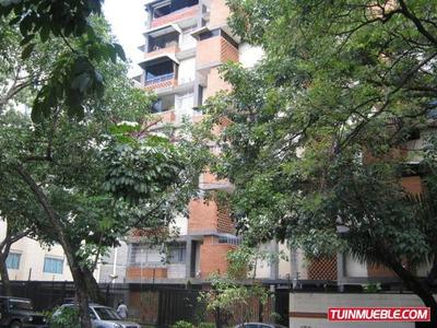 Apartamentos En Venta 16-13703