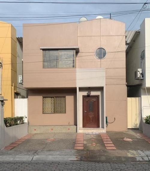 Casa - San Felipe Mz 166