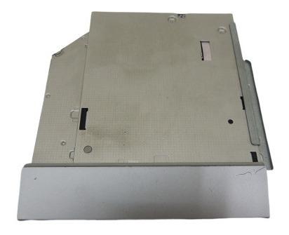 Gravador Dvd Rw Ds-8a9sh Para All In One Dell 2330