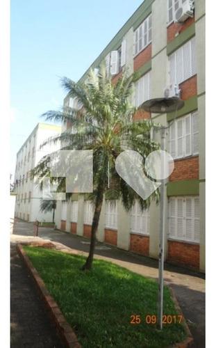 Imagem 1 de 15 de Apartamento - Medianeira - Ref: 7486 - V-273264