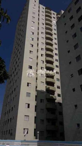 Aluguel Ou Venda Apartamento 1 Dormitório Macedo Guarulhos R$ 850,00   R$ 230.000,00
