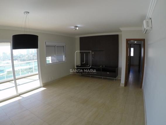 Apartamento (tipo - Padrao) 3 Dormitórios/suite, Cozinha Planejada, Portaria 24hs, Lazer, Espaço Gourmet, Salão De Festa, Salão De Jogos, Elevador, Em Condomínio Fechado - 48288veiss