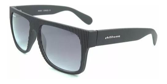 Óculos De Sol Chilli Beans Masculino
