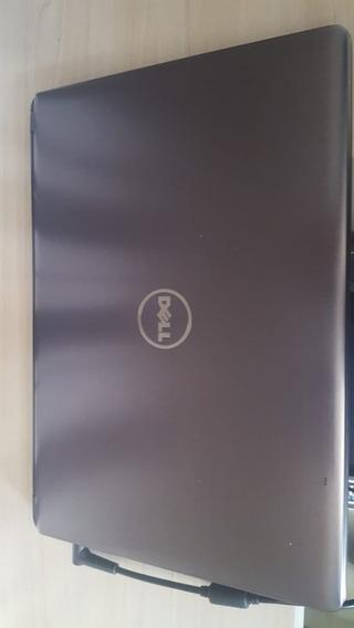 Notebook Dell Vostro 14-5480