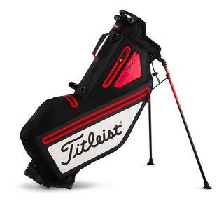 Kaddygolf Bolsa Golf Titleist Players4 - Impermeable