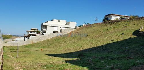 Imagem 1 de 15 de Terreno À Venda Em Residencial Jatibela - Te249121